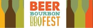 bbb-website-banner