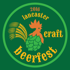 2016Beerfest1