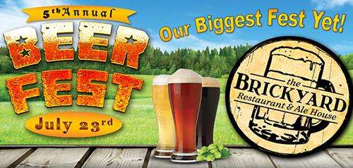 Beer-Fest-Brickyard-Billboard-700