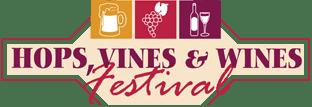 hops-vines-wine-2014-1