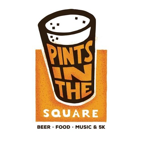 pints-logo