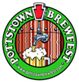 POTTSTOWN-BREWFEST-LOGO-RGB-COLOR-for-web-small