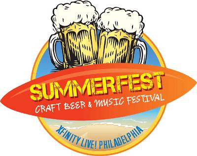 summerfest-philly